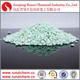 粒状鉄硫酸塩の価格