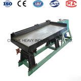 Máquina quente do separador da gravidade da série da venda 6s que agita a tabela