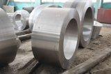 Asta pesante ed asta di perforazione utilizzata per le industrie del gas e del petrolio che incontrano Apiq1