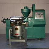 Автоматическое многофункциональное давление масла с фильтрами вакуума (6YL-105A-3)