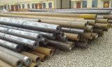 """ASTM 106b 3/4 """" X Sch510の継ぎ目が無い鋼管"""