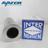 Ayaterの供給の風力フィルター01。 Nr 1000.6vg。 10. B.V. -油圧石油フィルターの要素