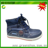 Mode Child Lace Boots en Chine