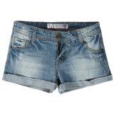 Pantalon de femmes (I42VCP3010)