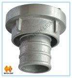 Liga de alumínio fundido forjadas2 polegada acoplamento Storz de mangueiras de incêndio
