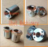 Conexão da roda de engrenagem (MAV 2005 60X90)