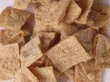 Lijn die van de Verwerking van het Voedsel van het Goudklompje van de Soja van de textuur de EiwitMachine maken