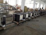 150 кг коммерческих Ice Cube машины на рынке для США