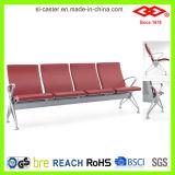 空港乗客ターミナル椅子(SL-ZY027)