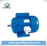 Jy1b-2 370W 0,37 kw 1/2HP 1/2CV3600tr/min moteur CA monophasé
