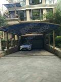 De Garages van de Reeks van de Loods van Carport van de Loods van de Auto van het Huis van het vervoer