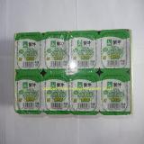 Kop van de Yoghurt van de Prijs van de Fabriek van China krimpt de Automatische de Machine van de Verpakking