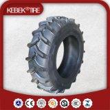 China, venta caliente del tractor agrícola de riego del neumático 400-8