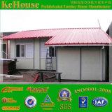 Campo de trabajos forzados/casa de trabajo/cabina de trabajo, dormitorio de trabajo/comodidad de trabajo
