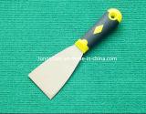 Couteau à mastic de haute qualité pour l'artiste-peintre