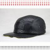 5 Chapéus de painel com patch de logotipo personalizado