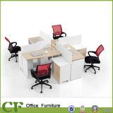 Estilo sencillo, Jefe de la Oficina Ejecutiva de madera Mesa de ordenador