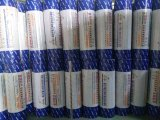 Membrana impermeabile del polietilene dei materiali di tetto