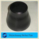 Un acier au carbone234B16.9 wpb réducteur