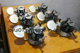 Junta universal para Nissan 37125-25025