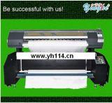 Yh-1500F Drapeau Drapeau de sublimation imprimante pour l'impression