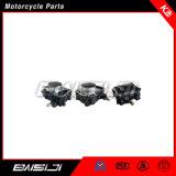 Vente chaude Bajaj Pulsar 200ns de Pièces de moto Moto le bloc-cylindres