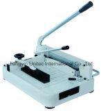 Yg-858/868 A3 Cortador de papel manual resistente