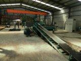 Het Ontwerp van de Fabriek van de Baksteen van de Machines van de baksteen