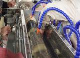 De stabiele Apparatuur van de Productie van de Uitdrijving van de Staaf van de Technologie van de Uitdrijving Acryl Plastic