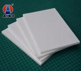 Placa da espuma de Foshan Kt Board/PS para a venda