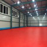 ITTF Confrimed Table-Tennis спортивные полы