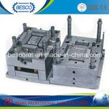 Fabricante de moldes de moldeado a presión de Precisión ultra Ce Certificado ISO