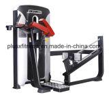 J40007 Glute/оборудование гимнастики/машина/пригодность/коммерческое использование здания