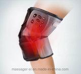 Massager del ginocchio della famiglia