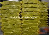 Natürlicher und Butylgummireifen-inneres Gefäß für LKW 750-16
