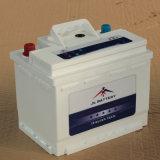 Batterie-Typ Auto-Automobil-Batterie des sauren Leitungskabel-DIN72