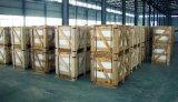 Гранит Suplier хорошего качества и конкурентоспособной цены
