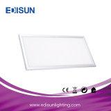 Gran cantidad de lúmenes SMD blanco panel LED de techo para salas de reuniones