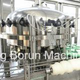 Machine de boisson à bière automatique Pop Can