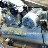 Машина прессформы дуновения простирания бутылки воды высокой эффективности 100ml-2L