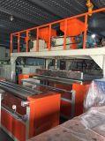 PET Luftblasen-Film-Herstellung-Maschine
