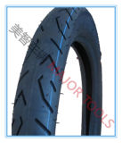 Multi-Tizes Highway Trade Pattern Motocyclette Tire