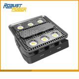 Luz del panel del LED