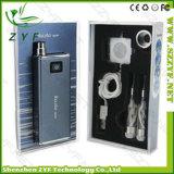 2014 China Wholesale Itaste MVP E cigarrillo, vaporizador