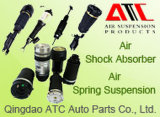 Lucht Spring Suspension Air Bag voor BMW X5 E70/X6 E71