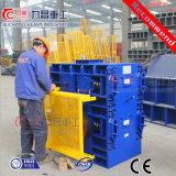 Am meisten benutzte Bergbau-Zerkleinerungsmaschine für die vier Rollen-dreistufige Zerkleinerungsmaschine für harte Steine