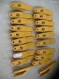 Sdlgの車輪のローダーはバケツの歯を4043000108 4043000180の歯4043000179分ける