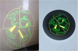 La haute définition Glass Gobo pour logo personnalisé de la publicité du projet