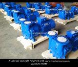 CLの加工産業のための液封真空ポンプ