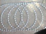 Cbt-60, Cbt-65 Bto-22 Rasiermesser-Stacheldraht
